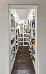 Reading Room In House 10 Examples Of Reading Rooms That Are A Book Lovers Dream