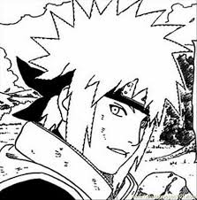 Small Picture Naruto1l Coloring Page Free Naruto Coloring Pages