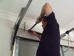 garage door repair near meCar Elevator Parking Garage Garage Door Opener Repair Storage