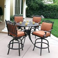 patio table furniture covers classic accessories ravenna rectangular oval chair set cover armor deluxe round bar