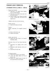 Toyota 02-5fd30 Forklift Service Repair Manual
