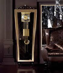 Купить часы для дома цвет золотые в Екатеринбурге - Я Покупаю