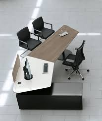 word 39office desks workstations39and. T-Front | Office By Bene Individual Desks Word 39office Workstations39and