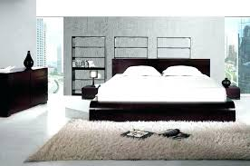 italian lacquer furniture. Italian Lacquer Furniture Bedroom Black White Grey And .