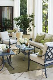 covered porch furniture. 15 ways to arrange your porch covered furniture r