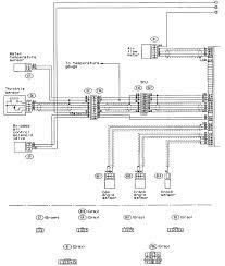 i have a 1992 subaru legacy wagon non turbo automatic i am having subaru forester o2 sensor wiring at O2 Sensor Wiring Diagram Subaru