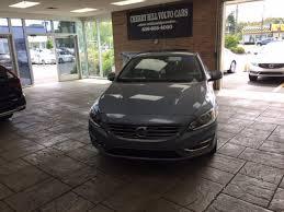 2018 volvo sedan.  sedan new 2018 volvo s60 t5 inscription sedan cherry hill intended volvo sedan