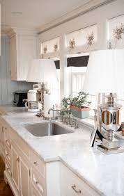 30 Kitchen Sink Lighting Ideas Pictures Inspirations Hotskitchen