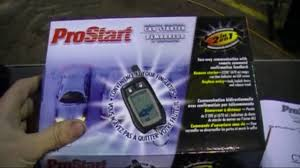 how to install a car remote start roughly part
