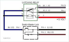 2 way light switch wiring 2 gang light switch 1 way 2 gang wiring rh dicrisan