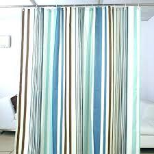 shower curtain aqua blue aqua and brown shower curtains aqua blue shower curtain blue shower curtain shower curtain aqua blue