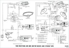 1968 pontiac firebird wiring schematic diagram 68 perkypetes club 1968 firebird engine wiring diagram 1968 pontiac firebird wiring schematic diagram