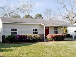 1515 Cloverdale Dr, Savannah, GA 31415 | Zillow