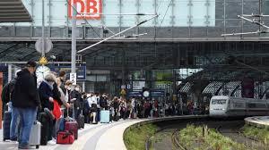 We did not find results for: Bahnstreik Massive Einschrankungen In Berlin Und Brandenburg B Z Berlin
