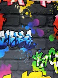 boys graffiti bedding boys graffiti bedding boys graffiti bedding themed duvet