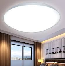 wall lighting bedroom. 48 Most Perfect Led Wall Lights Lounge Side Reading Light For Bed Plug In Lamp Finesse Lighting Bedroom