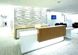 Simple Office Design Unique Reception Desk Cool Desks Used For Sale Sydney Featuring Interesting