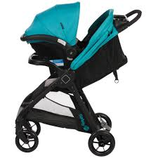smooth ride travel system lake blue press enter to zoom in and out