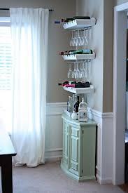 small mini bar furniture. exellent small raising the bar in small mini furniture o