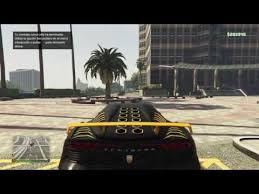 how to create a private session in gta