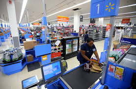 New Walmart Dress Code Frees Employees From Dreaded Khakis Fortune