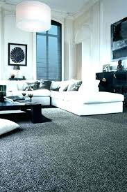 carpet colors for gray walls best color carpet to go with gray walls colors for grey