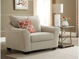 Signature Design by Ashley Furniture Kiser Furniture Abingdon VA