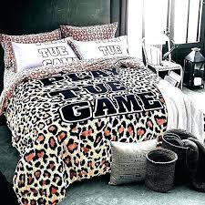 queen camo bedding queen camouflage comforter camouflage comforter queen camouflage bedding sets king purple comforter comforter