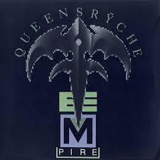 <b>Queensrÿche</b> - <b>Empire</b> (CD, Album) | Discogs