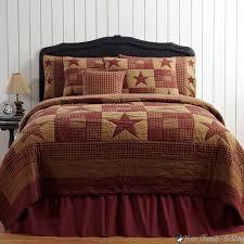 Primitive Quilts Wholesale | Blogandmore & Cool Primitive Quilts Wholesale 2 Adamdwight.com