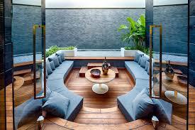 design modern furniture home design modern home. Design Modern Furniture Home