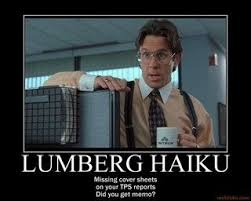 funny office space pictures. Boss From Office Space Meme - Google Search Funny Pictures A
