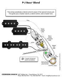 pj trailers wiring diagram pj image wiring diagram pj wiring diagram pj wiring diagrams on pj trailers wiring diagram
