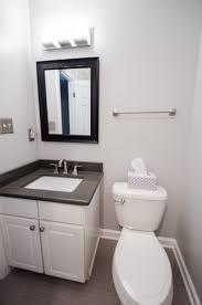 bathroom remodeling wilmington nc. Tags: Bathroom Remodeling Wilmington Nc, Renovation Kitchen And Bath Nc T