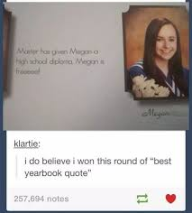 Best 40 Best Senior Quotes Ideas Senior Yearbook Quotes Office Delectable Senior Quotes Tumblr