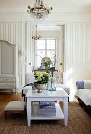 interior white paint20 Great Shades of White Paint and Some To Avoid