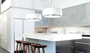 drum pendant lighting ikea. Drum Pendant Light Kitchen Double Lighting Ikea