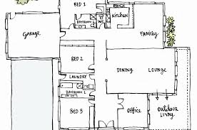 gallery of southern homes and gardens house plans best of beautiful house design southern floor plans awesome southern home