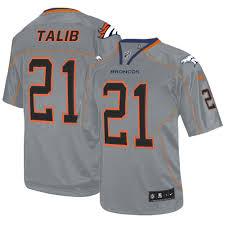 - Denver Sale Outlet Aqib Broncos Jerseys Talib Jersey Authentic Online