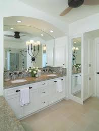 countertop hand towel holder.  Holder Hand Towel Holder Standing Bronze Tall Countertop Stand    To Countertop Hand Towel Holder A