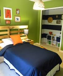 boys bedroom ideas green. Green Boys Bedroom - Google Search...Cam\u0027s Room...May Be Ideas I