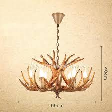 real antler chandelier best six deer antler chandelier antique cast cascade candelabra 6 lights rustic lighting real antler chandelier
