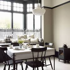 dining table with sofa bench. sofa top dining room bench luxury home design under table with t