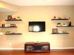 floating wall shelf ideas wall shelves corner shelf for corner floating shelf floating shelf ideas floating