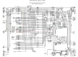 1965 pontiac gto wiring diagram page 65 engine info at 64 GTO Wiper Motor Wiring Diagram 1965 gto tach wiring diagram for 1966 65 rally cluster light