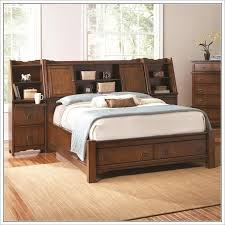 king bed frame with headboard. Attractive Headboards King Size Bed Inspirational Frames With Headboard 20 For Your Frame L