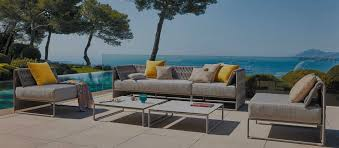 sifas outdoor furniture. Freshness And Simplicity With Sifas. MODERN OUTDOOR DINING Sifas Outdoor Furniture