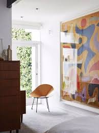 tremendous rugs as art wall area rug ideas how to turn a into tapestry family holiday sarasota phone catalog designer resource center outdoor