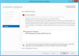 windows 8 1 or windows server 2016 r2