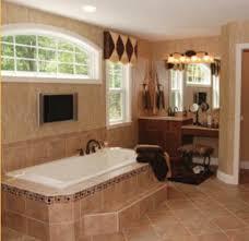 Attractive ... The Bathroom Factory Staten Site Image Staten Island Kitchen Cabinets  ... Amazing Ideas